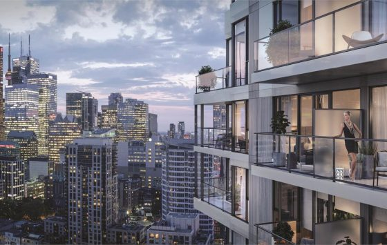 6 Things you have to know before buying a condo